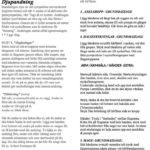 Eva Demburg egenmassage pdf